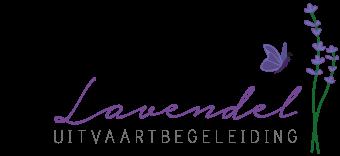 Lavendel Uitvaartbegeleiding